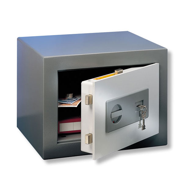 Burg Wachter MTD34S Commercial Safes