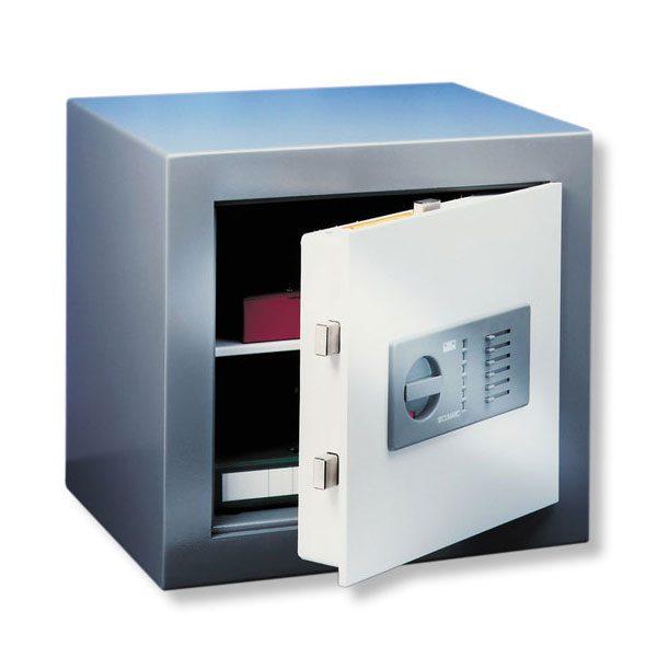 Burg Wachter MTD35C Commercial Safes