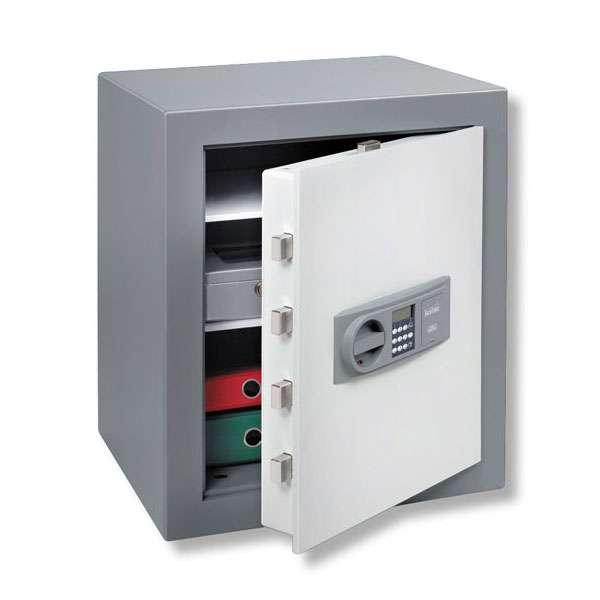 Burg Wachter MTD 46 E*  Commercial Safes