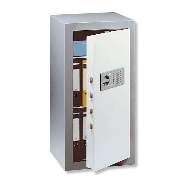 Burg Wachter MTD 38 E   Commercial Safes