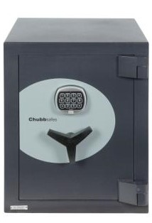 Chubb Omni size 5 Commercial Safes