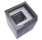 GUAKC Case Safes