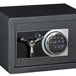 Secuguard SHS2E digital Home Safes