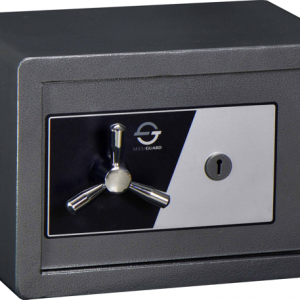 Secuguard AP302KP Home key Safe