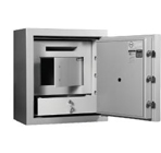 Guardall INS-S Deposit Safes