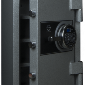 Secuguard SD1E Drug Safe