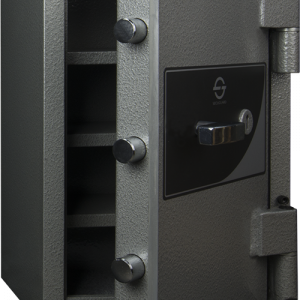 Secuguard SD1K Drug Safe