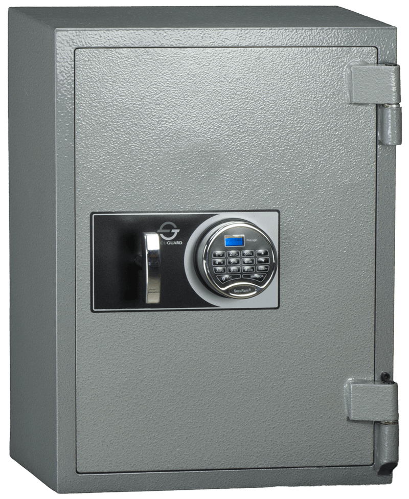 Secuguard SD2E200 Drug Safe