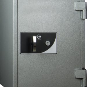 Secuguard SD2K300 Drug Safe