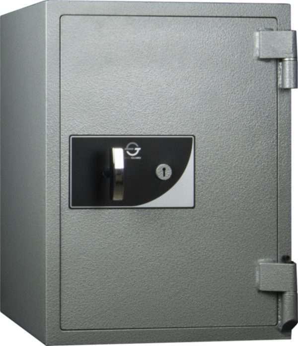 Secuguard SD2K300 Drug Safe