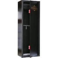 Secuguard Safes