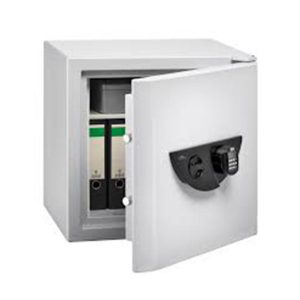 Burg Wachter Officedoku 121 E   Commercial Safes
