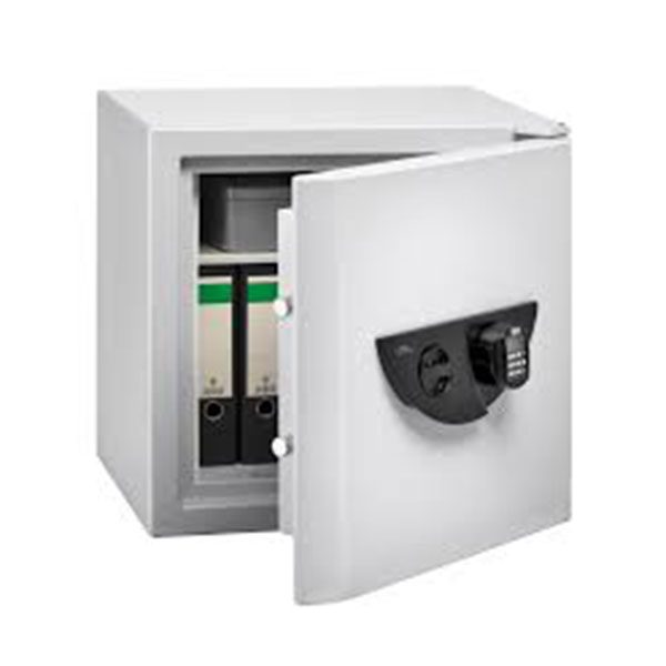 Burg Wachter Officedoku 124 S   Commercial Safes