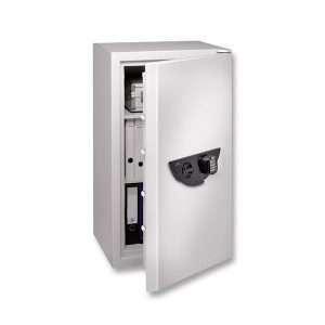 Burg Wachter Officedoku 124 E  Commercial Safes