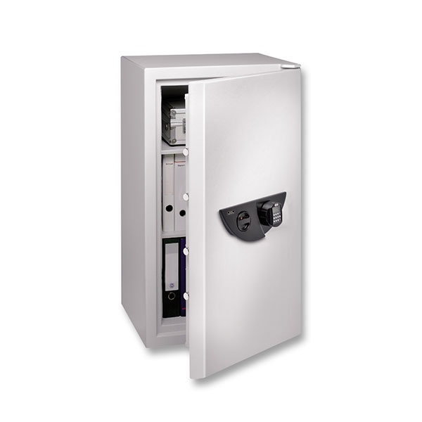 Burg Wachter Officedoku 124 E  Commercial Safes