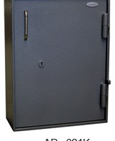 Secuguard - Drug Safes
