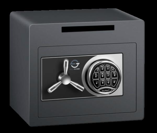 Secuguard AP-252SET Deposit Safes