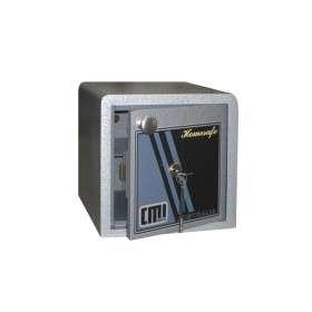 CMI HS1K Home Safes