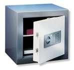 Burg Wachter MTD38C Commercial Safes