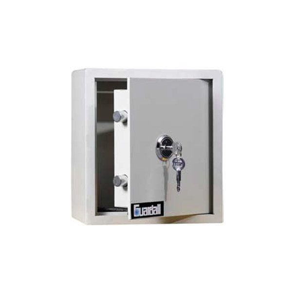 Guardall SN25D Deposit Safes