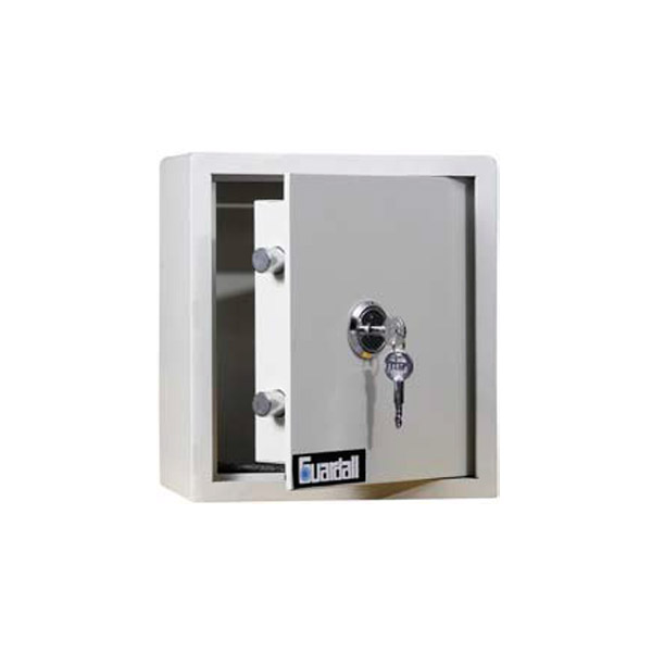 Guardall SN25D Deposit Safes