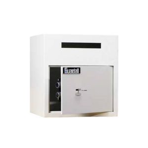 Guardall Deposit Safes