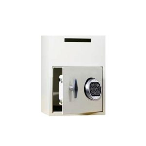 Guardall DP450 Deposit Safes
