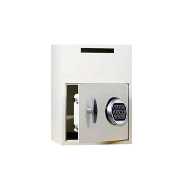 Guardall DP450 Deposit Safes