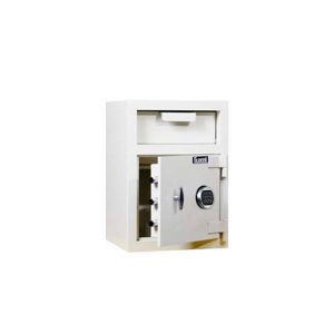 Guardall FLD1 Deposit Safes