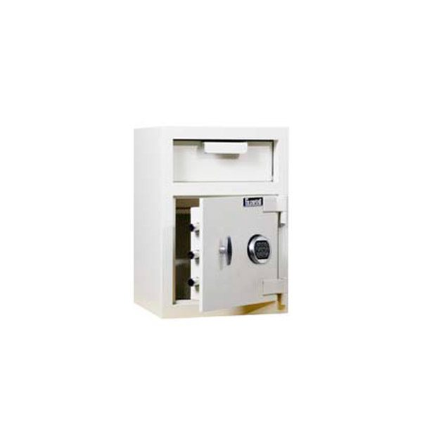 Guardall FLD3 Deposit Safes