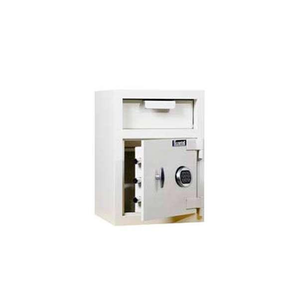 Guardall FLD1 Deposit Safes