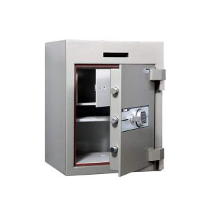 Guardall KS2-ID Deposit Safes