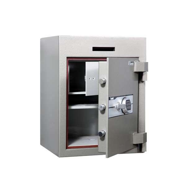 Guardall KS2-ID Commercial deposit safe