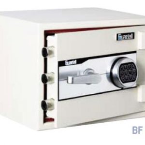 guardall bf100 home safes