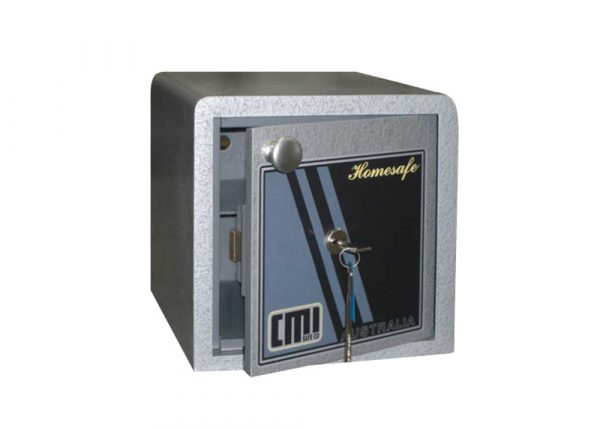 CMI HS7K KEY Home Safes