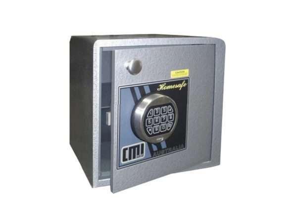 CMI H2D Home Safes