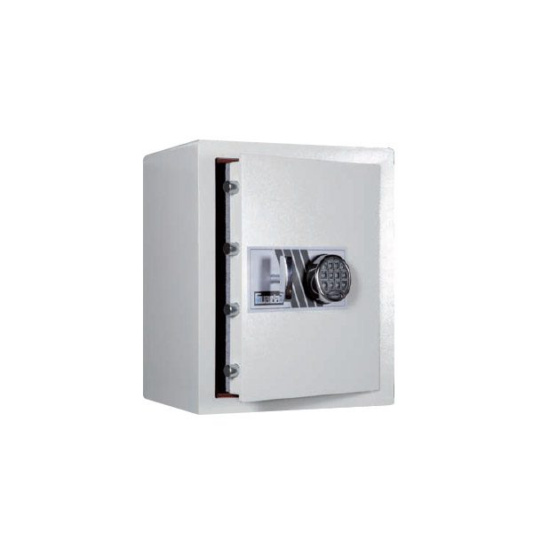 Guardall FP3 home safes