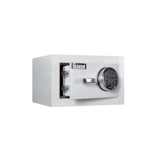 Guardall FP1 Home Safes