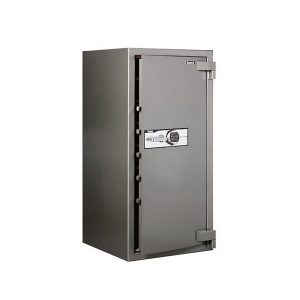 Guardall K-S4 Fire Resistant Safes