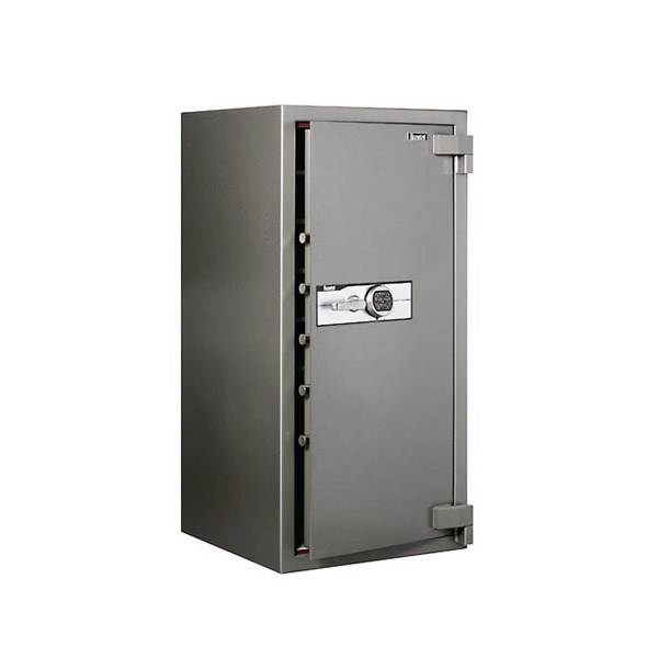 Guardall K-S2 Fire Resistant Safes