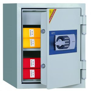 lord-006eh-home-safes-2