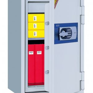 lord-080eh-home-safes