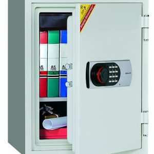 lord-diplomat-530en-home-safes