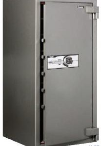 Guardall K-S1 Fire Resistant Safes