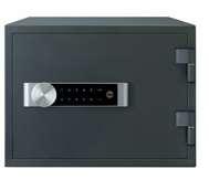 Yale YDM/310/FG2 Fire Resistant Safes