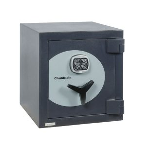 Chubb Omni size 4 Commercial Safes