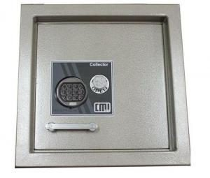CMI COLLECTOR COLTDR FLOOR SAFE