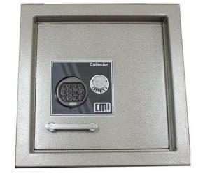 cmi-collector-coltdrd-tdr-floor-safe