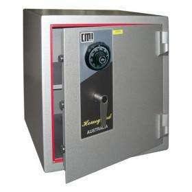 CMI HG2C HOMEGUARD SAFE