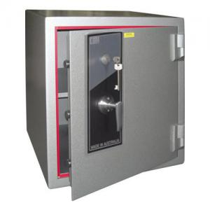 Fire Resistant CMI Homegurad Safe